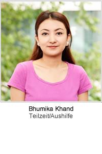 Bhumika Khand